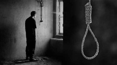 imagenes suicidas en hd aumentan los suicidios en m 233 xico advierte el inegi al