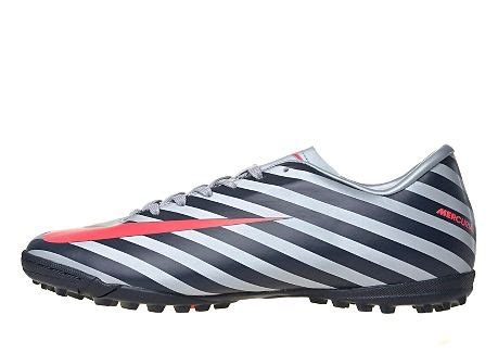 sock football boots in america the 25 best moulded football boots ideas on