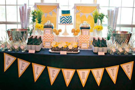 decoraciones de eventos de graduacin fiesta graduacion decoracion cebril com