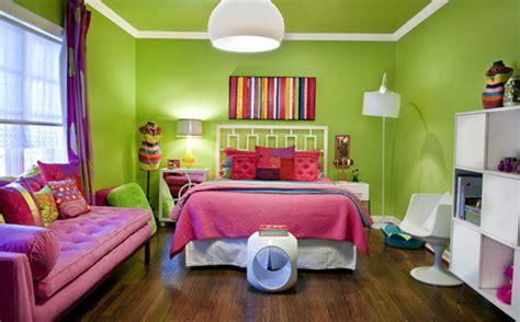 great teenage girl bedroom ideas  homearena