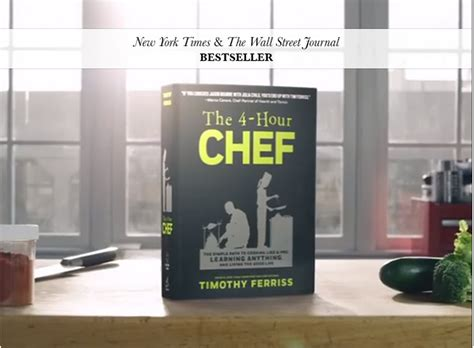 the 4 hour chef the 0547884591 tnw deals freebie friday apps and books for nothing