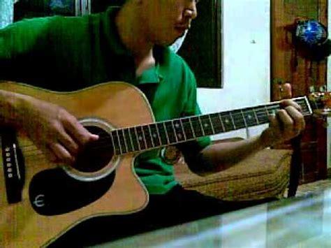 Acoustic Version Of Detox by Vineyard Refiner S Instrumental Version