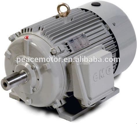 24 Volt Dc Electric Motor by Electric Dc Motor 24 Volt Buy Electric Dc Motor 24 Volt