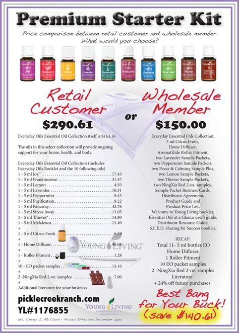 living essential oils desk reference best 25 essential oils desk reference ideas on