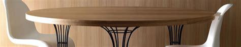tavoli contemporaneo design tavoli in stile contemporaneo esedra collection arredo
