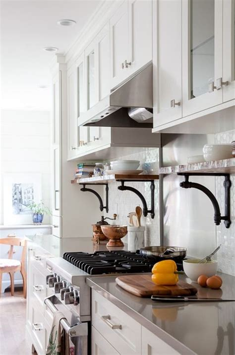under cabinet shelving kitchen botb 6 20 14