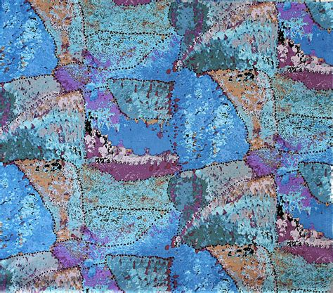 Landscape Quilting Material Landscape Fabric Deals On 1001 Blocks