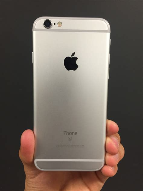 iphone 6s for sale orchard