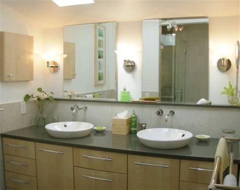 badezimmerlen praktische tipps und ideen f 252 r ihre