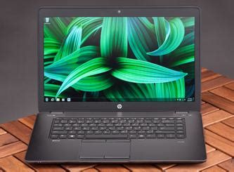 hp zbook   review rating pcmagcom