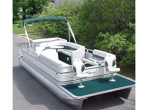 grand lake boat rentals lee s grand lake resort boat rentals in grove delaware