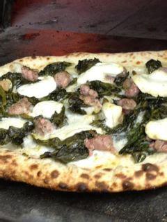 il giardino pizzeria palermo migliori ristoranti a palermo