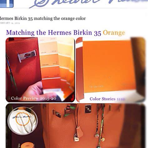 hermes orange paint for walk in closet benjamin moore orange paint colors