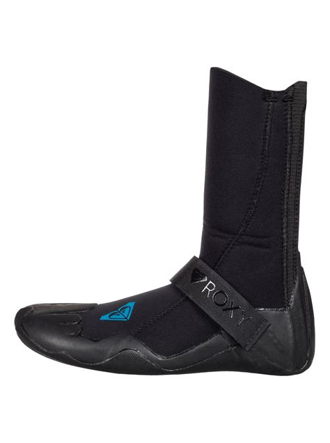 surf boots 5mm syncro surf boots erjww03004