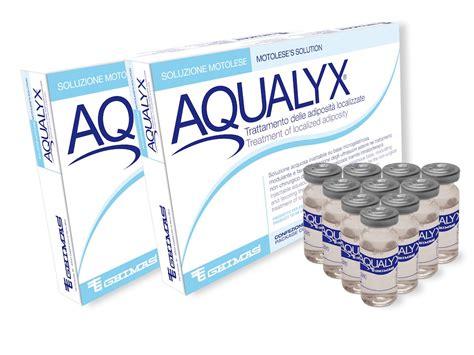 fett weg spritze bauch vorher nachher fett weg spritze mit aqualyx zertifiziert f 252 r die fett weg