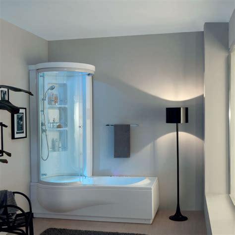 vasche da bagno combinate prezzi vasche combinate vasca combinata box 170x70xh235