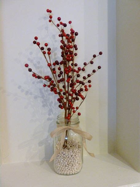 christmas home decor diy christmas home decor diy for the home pinterest home