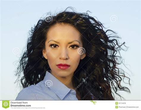 navajo woman hair do navajo woman hair do beautiful navajo native american
