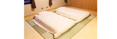 shiki futon frame