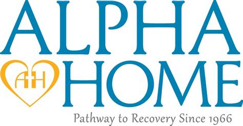 Free Detox In San Antonio by Alpha Home Inc Free Rehab Centers