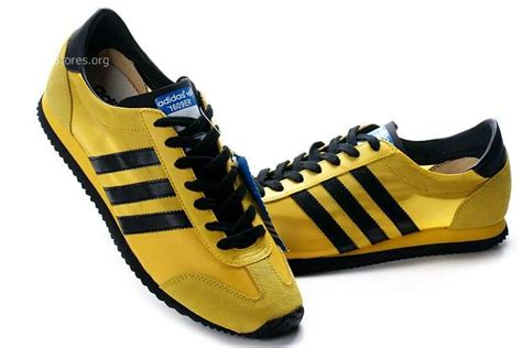 adidas originals black and yellow mutantsoftware co uk