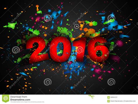 new year 2016 moving images fashion mag animated 3d new year 2016 cards images new