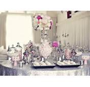Sweet 16 Birthday Party With Such Beautiful Ideas Via Karas