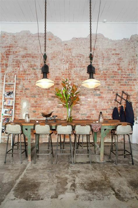 landhausstil farben raumgestaltung esszimmer im landhausstil 50 wunderbare ideen