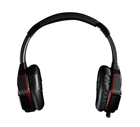 Bloody Gaming Headset G501 bloody g501 gaming headset