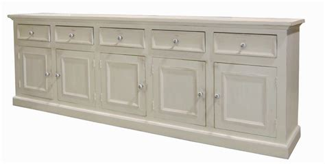 kitchen sideboard ideas long buffet cabinet decor ideasdecor ideas