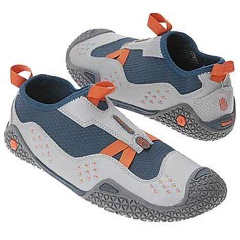 Teva Proton Water Shoes by Teva Mens Fuse Water Shoe Black Michael Shannon Shoes