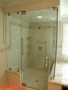 glass steam shower enclosure san diego patriot glass