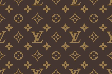 Louis Viton the most expensive louis vuitton sneakers out now