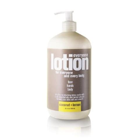 best and lotion top 10 best lotions for 2018 lotions reviews
