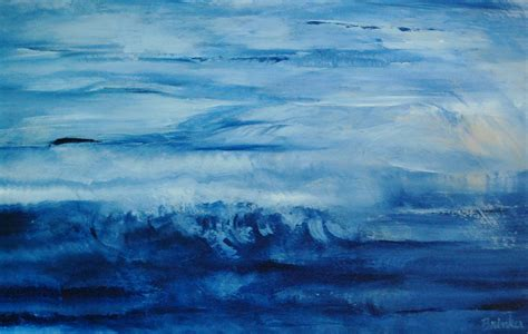 blue paintings for sale artsyhome