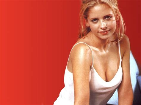 actress hollywood female sexy hollywood female celebrities babes desktop wallpapers
