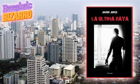 libro la ltima raya la 250 ltima raya un libro de desamor para leer en tailandia