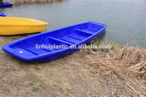 8 foot flat bottom boats for sale 17 best ideas about flat bottom boats on pinterest diy