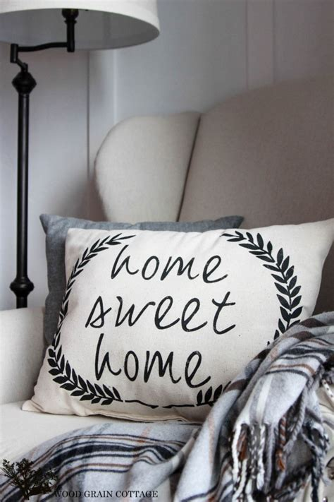 sweet home best pillow 5 super awesome pillows you can make at home