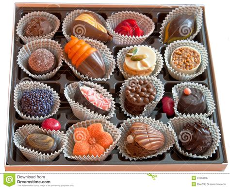 Handmade Candies - handmade chocolate royalty free stock photography image