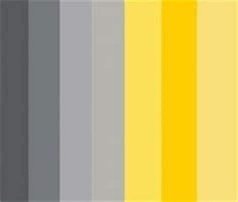 what color goes best with yellow 1000 images about living room 1 on pinterest scatter
