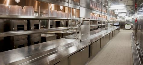 restaurant kitchen designs bay area restaurant consultants