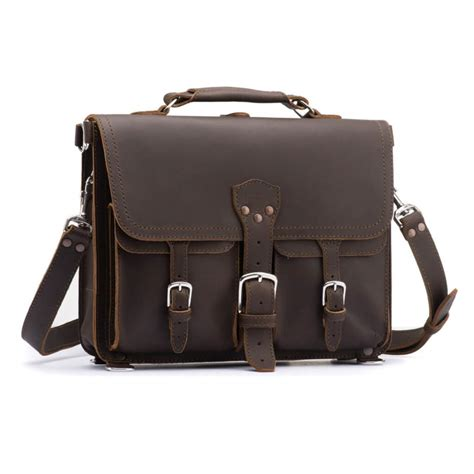 best briefcases best briefcases for lawyers amazelaw