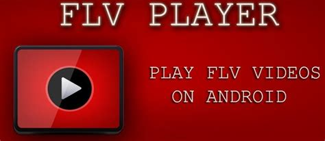 best flash player for android 10 free flash players for android softstribe