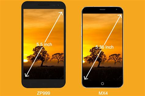 zopo zp999 vs meizu mx4the same cpu and romwhich one is zopo zp999 with lte will be storming europe gsmchoice co uk