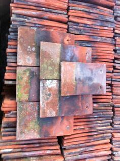 Handmade Tiles For Sale - 1000 images about slates tiles reclaimed for sale on