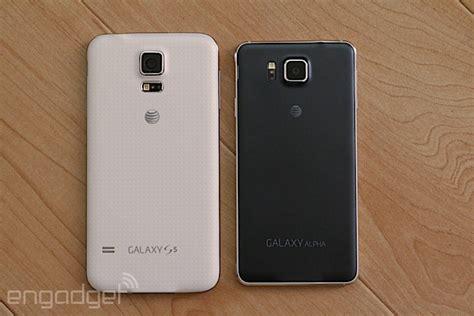 Samsung Q3 samsung s q3 profits drop 60 percent from last year to 4 billion