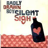 badly boy silent sigh acoustic version badly boy cd single at matt s cd singles