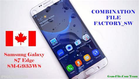 file combination gw galaxy  edge canada sm gw