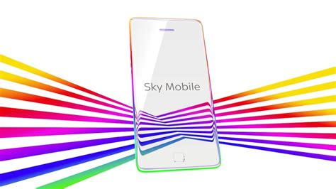 sky mobile sky mobile now offering 4g tablet plans seenit